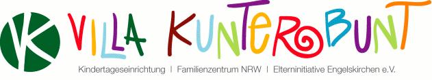 Kindertageseinrichtung und Familienzentrum NRW Villa Kunterbunt Engelskirchen